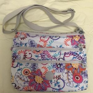Kipling shoulder handbag